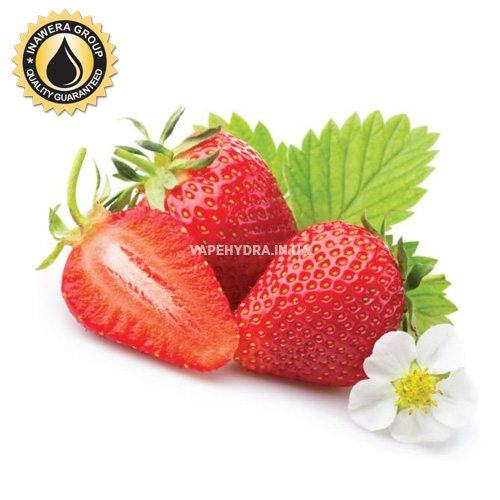 Ароматизатор Strawberry (Клубника) Inawera