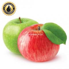 Ароматизатор Inawera Two Apples (Два яблока)