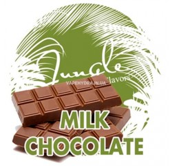 Ароматизатор Jungle Flavors Milk Chocolate (Молочный шоколад)