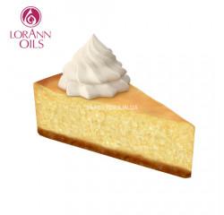 Ароматизатор LorAnn Oils Cheesecake (Чизкейк)
