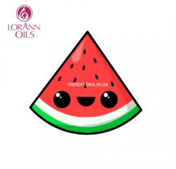Ароматизатор LorAnn Oils Watermelon (Colorless) (Арбуз)