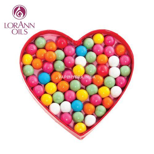 Ароматизатор Bubblegum (Жвачка) LorAnn Oils