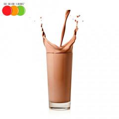 Ароматизатор OOO Flavors Chocolate Milk (Шоколадное молоко)