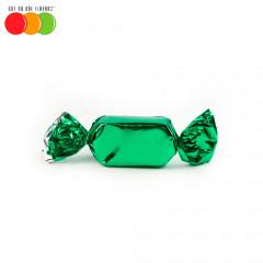 Ароматизатор OOO Flavors Green Apple Candy (Яблочная конфета)