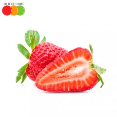 Ароматизатор OOO Flavors Strawberry Ripe (Спелая клубника)