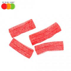 Ароматизатор OOO Flavors Strawberry Sour Belts (Кислые клубничные конфеты)