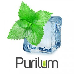 Ароматизатор Purilum Arctic Mint (Мята)