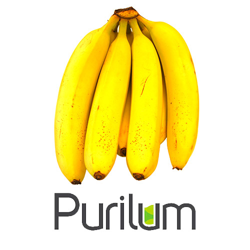 Ароматизатор Banana (Банан) Purilum