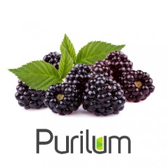 Ароматизатор Purilum Boysenberry (Бойзенова ягода)