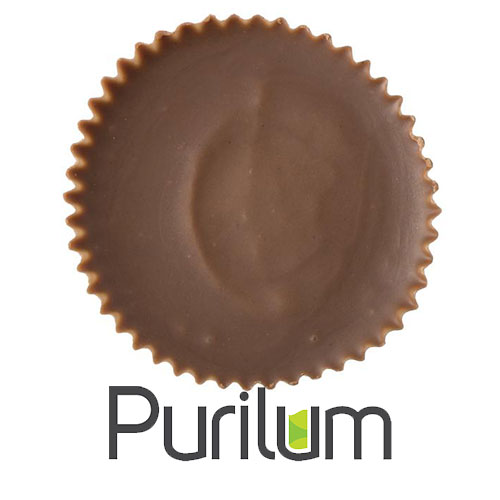 Ароматизатор Chocolate Peanut Butter (Шоколадное арахисовое масло) Purilum