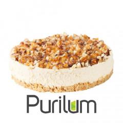 Ароматизатор Purilum Coconut Cheesecake (Кокосовый чизкейк)