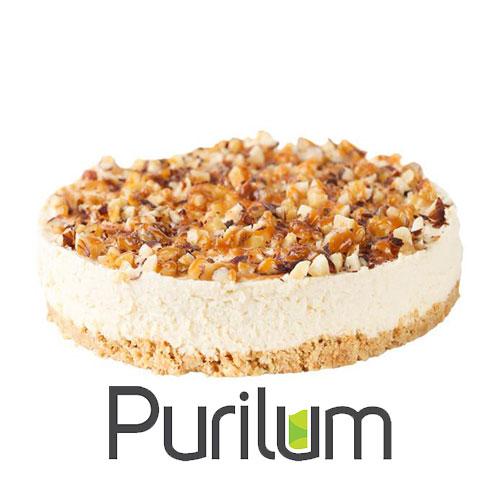 Ароматизатор Coconut Cheesecake (Кокосовый чизкейк) Purilum