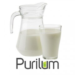 Ароматизатор Purilum Condensed Milk (Молоко)