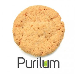 Ароматизатор Purilum Cookie (Печенье)