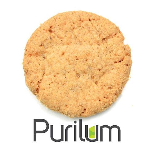 Ароматизатор Cookie (Печенье) Purilum