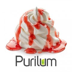 Ароматизатор Purilum Cream Dream (Крем мечты)
