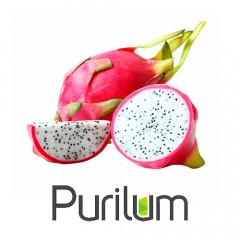 Ароматизатор Purilum Dragonfruit (Драконий фрукт)