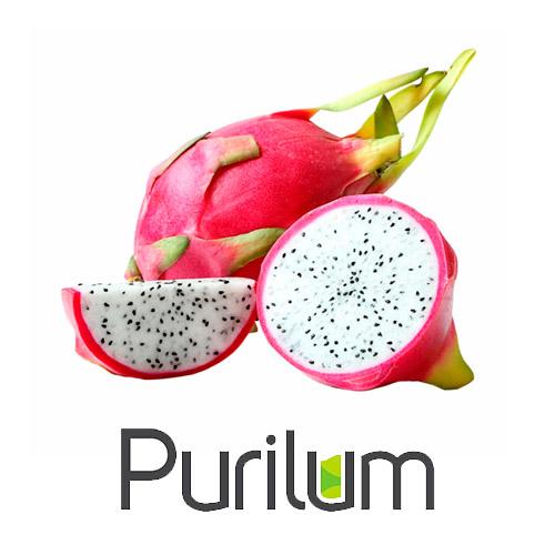 Ароматизатор Dragonfruit (Драконий фрукт) Purilum