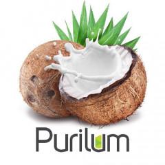 Ароматизатор Purilum Fresh Coconut (Свежий кокос)