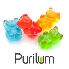 Ароматизатор Purilum Gummy Candy (Желейные мишки)