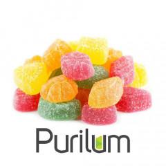 Ароматизатор Purilum Jelly Candy (Желейные конфеты)