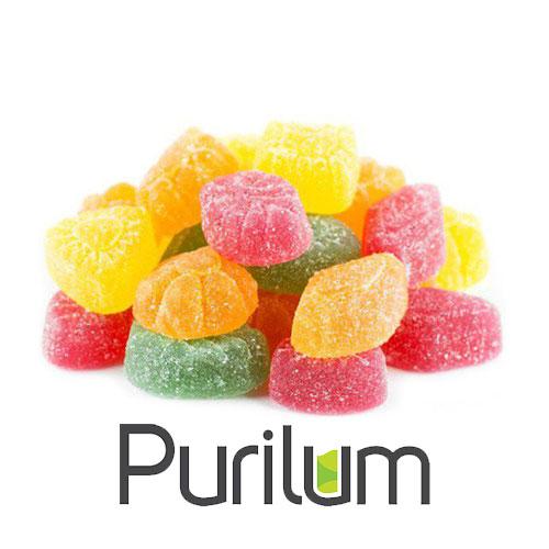 Ароматизатор Jelly Candy (Желейные конфеты) Purilum