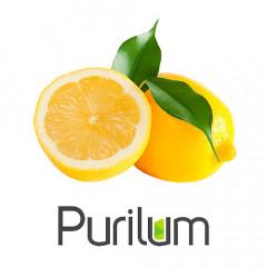 Ароматизатор Purilum Lemon Sicilian (Сицилійський лимон)