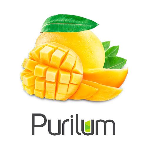 Ароматизатор Mango (Манго) Purilum