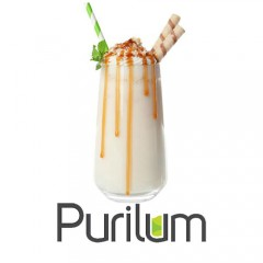 Ароматизатор Purilum Nilla Waffer with Milk (Вафлі з молоком)