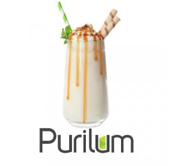Ароматизатор Purilum Nilla Waffer with Milk (Вафли с молоком)