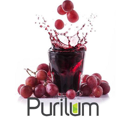 Ароматизатор Ocean Myst (Виноградный сок) Purilum