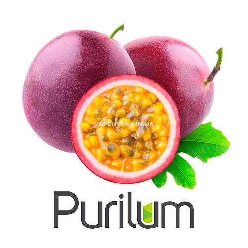 Ароматизатор Passion Fruit (Маракуйя) Purilum