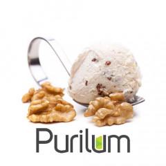 Ароматизатор Purilum Praline Ice Cream (Горіхове морозиво)