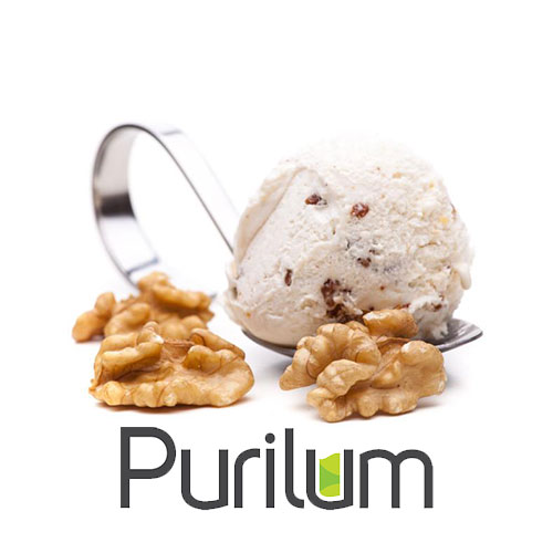Ароматизатор Praline Ice Cream (Ореховое мороженое) Purilum