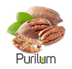 Ароматизатор Purilum Butter Pecan (Ореховое масло)
