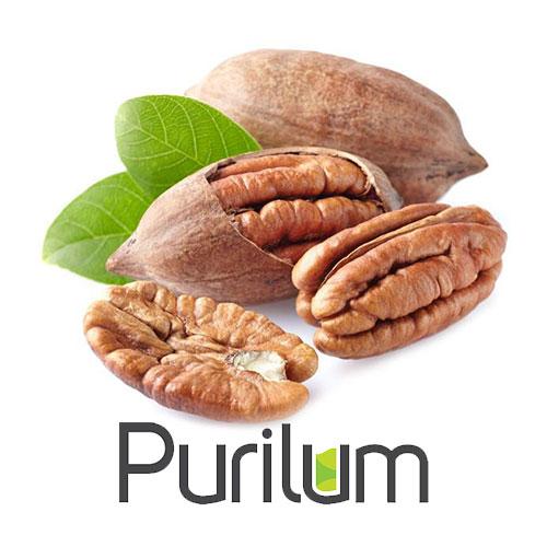 Ароматизатор Butter Pecan (Ореховое масло) Purilum