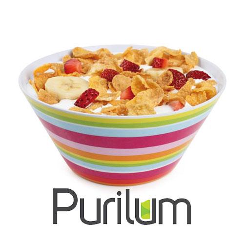 Ароматизатор Cereal (Хлопья) Purilum
