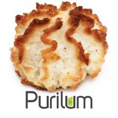 Ароматизатор Purilum Paradiso (Макарун з кокосом)