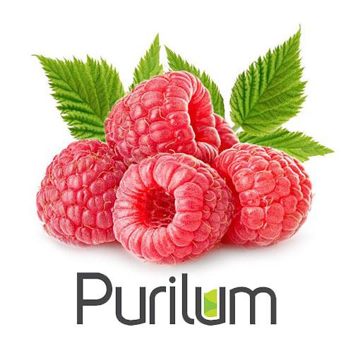Ароматизатор Raspberry (Малина) Purilum