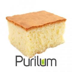 Ароматизатор Purilum Simply Cake (Просто торт)