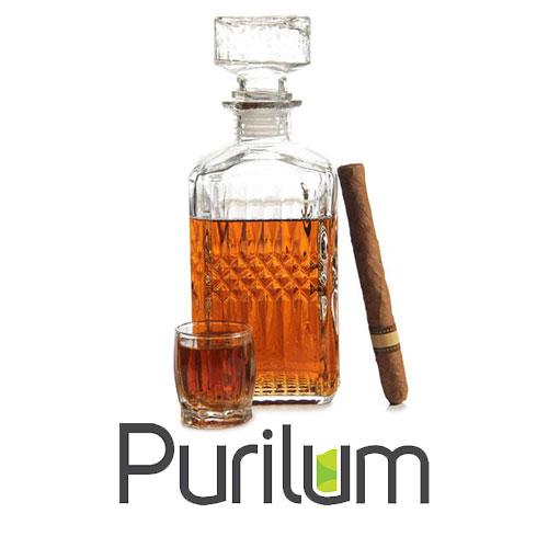 Ароматизатор Tobacco Bourbon (Табак) Purilum