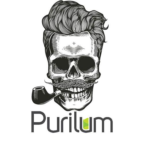 Ароматизатор Tobacco Original (Табак) Purilum