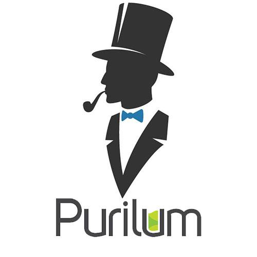 Ароматизатор Vanilla Bacco (Табак) Purilum