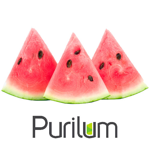 Ароматизатор Watermelon (Арбуз) Purilum