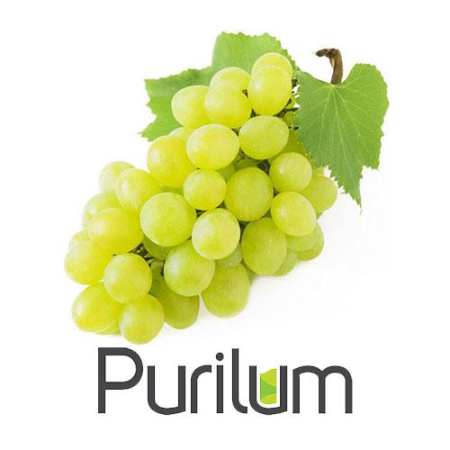 Ароматизатор White Grape (Белый виноград) Purilum