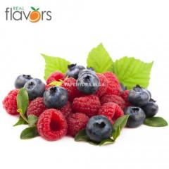 Ароматизатор Real Flavors Mixed Berries PG (Ягодный микс)