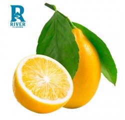Ароматизатор River Flavors Lemon (Лимон)