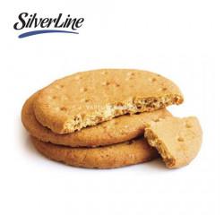 Ароматизатор Capella Silverline Biscuit (Бисквитное печенье)