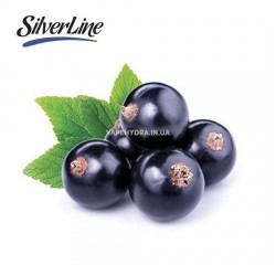 Ароматизатор Capella Silverline Black Currant (Черная смородина)