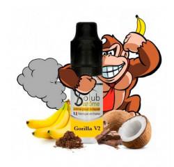 Ароматизатор Solub Arome Gorilla V2